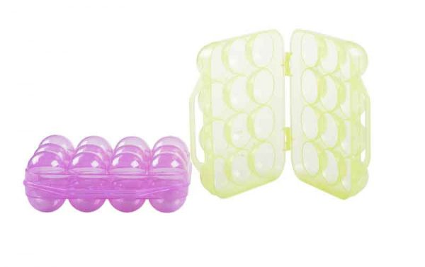 Egg Carrier - 1 Dozen